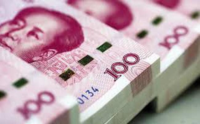 giá bitcoin: Trung Quốc xem xét cắt giảm lãi suất tiền gửi