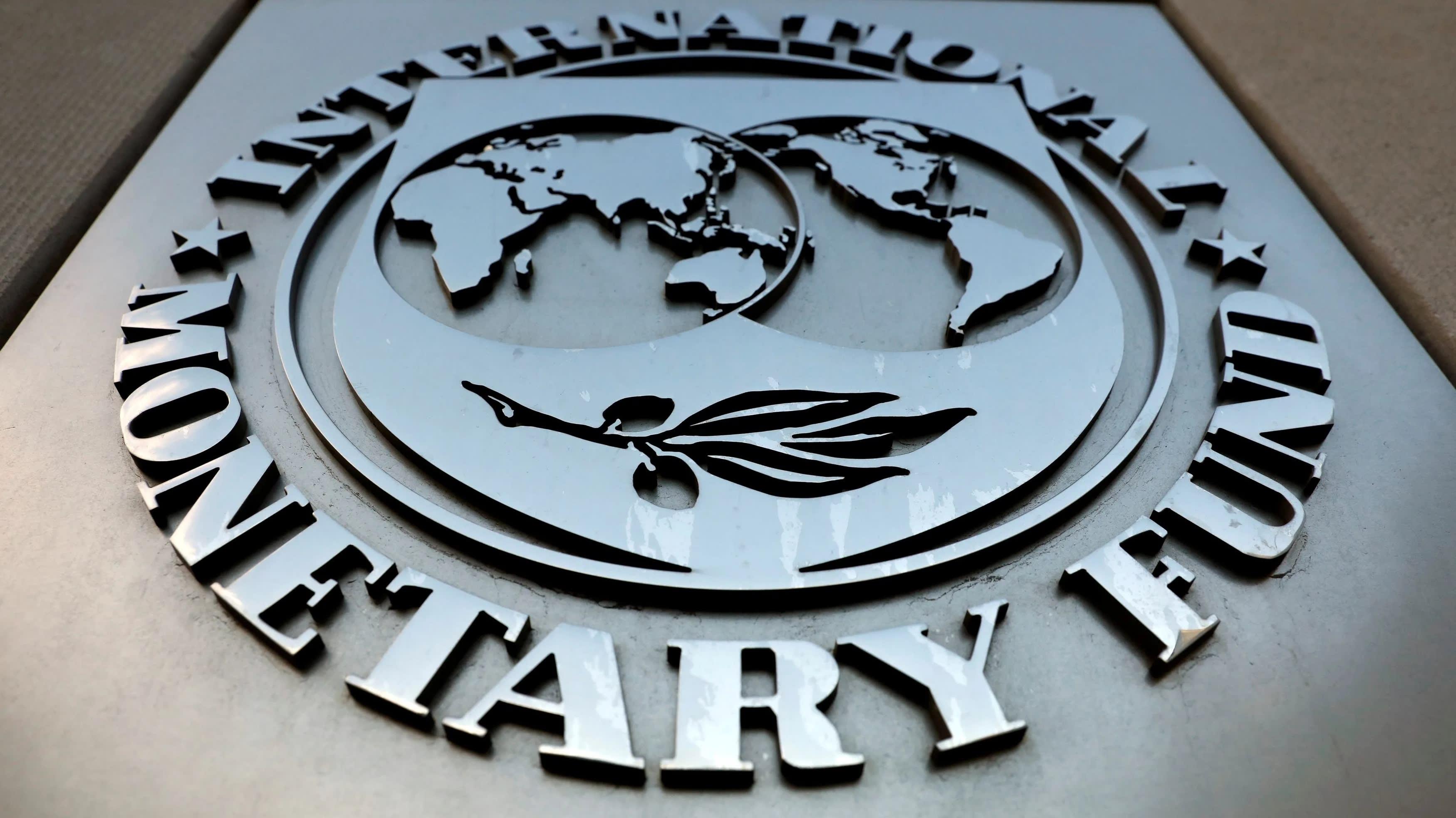 giá bitcoin: IMF bàn luận về vai trò tiềm năng của CBDC trong năm 2020