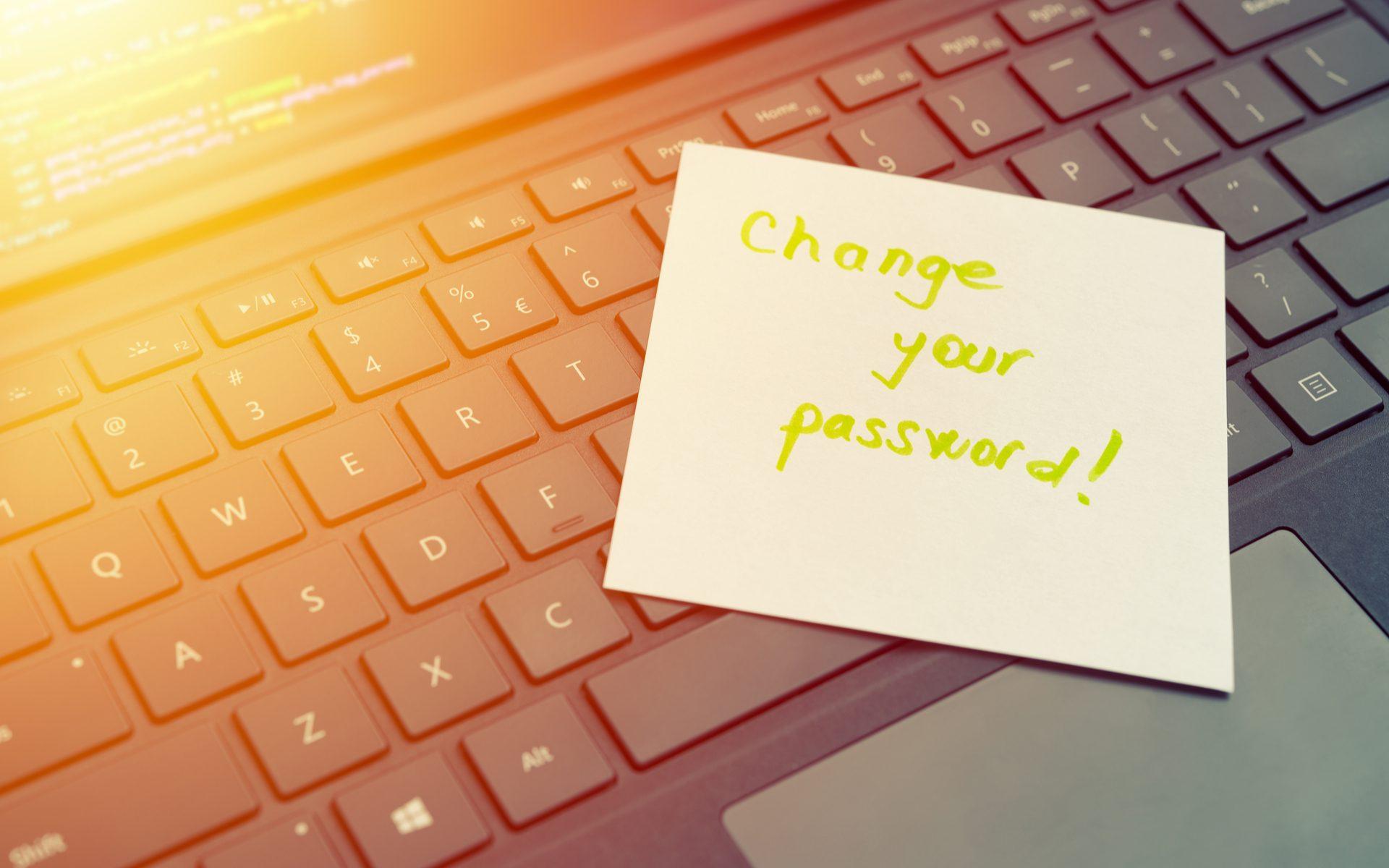 giá bitcoin: Người dùng sở hữu IOTA được khuyến cáo thay đổi mật khẩu sau khi hệ thống bị tấn công
