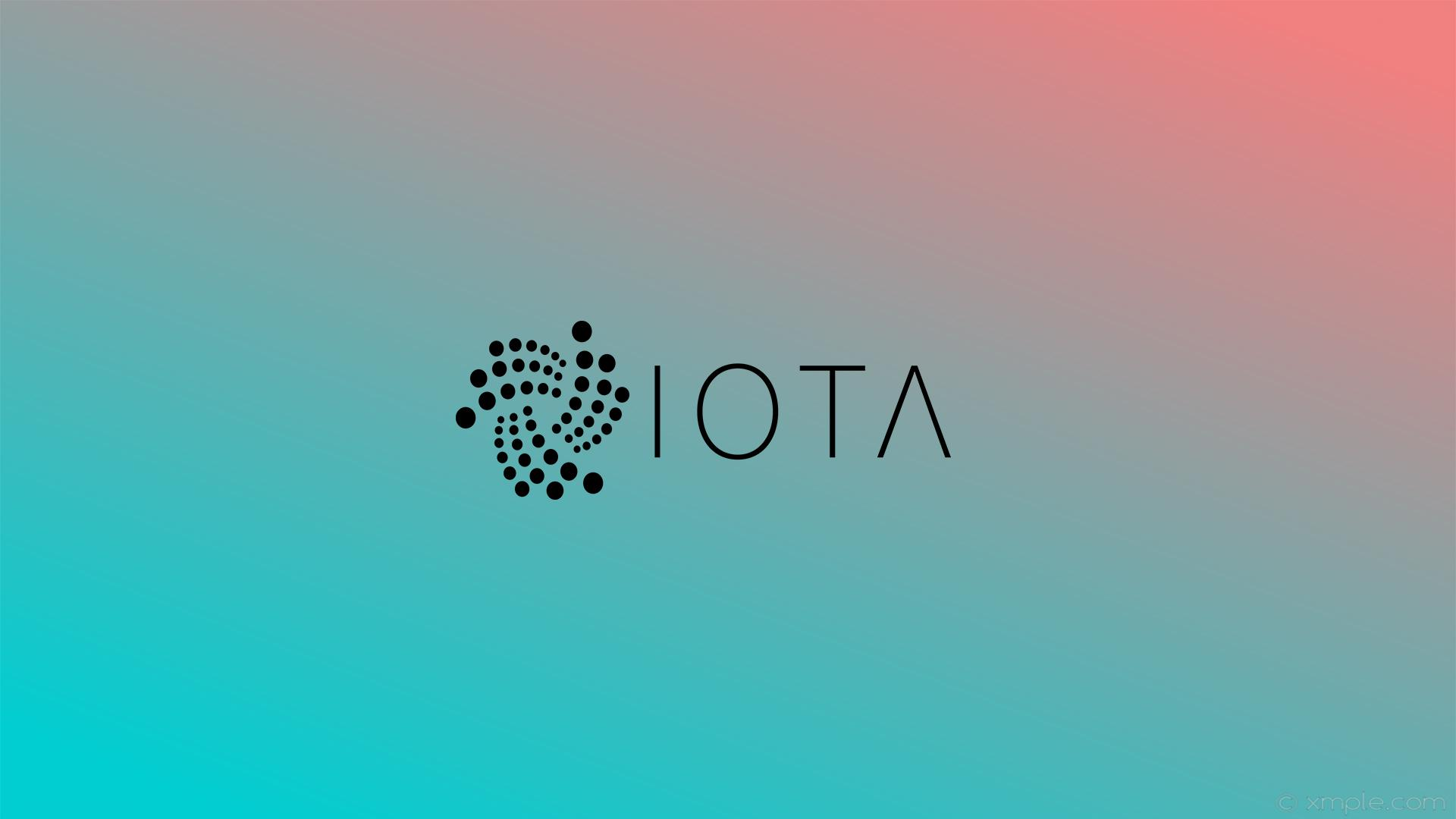 giá bitcoin: IOTA tạm khoá hệ thống để điều tra về số tiền bị đánh cắp trong ví lạnh Trinity