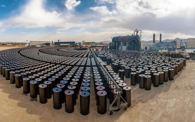 giá bitcoin: Thỏa thuận cắt giảm sản lượng dầu của OPEC+ do Mỹ hậu thuẫn có ý nghĩa thế nào đối với thế giới?