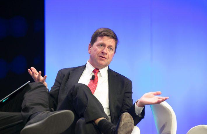 giá bitcoin: SEC thay đổi cách tiếp cận với tài sản kỹ thuật số trong năm 2020