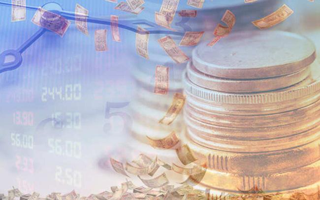 giá bitcoin: Goldman Sachs: Dòng vốn tháo chạy khỏi thị trường chứng khoán, đổ vào vàng và tích trữ dưới dạng tiền mặt đạt mức cao nhất kể từ năm 2008