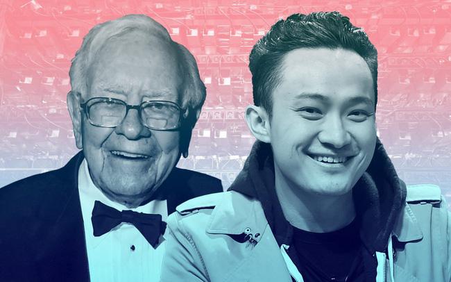 giá bitcoin: Doanh nhân tiền số 29 tuổi huỷ bữa trưa hơn 4 triệu USD với tỷ phú Warren Buffett