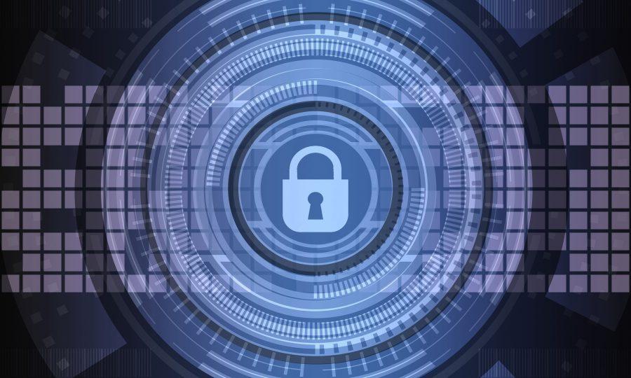 giá bitcoin: Hacker Triều Tiên tăng cường sử dụng website và group Telegram giả mạo để đánh cắp tiền điện tử