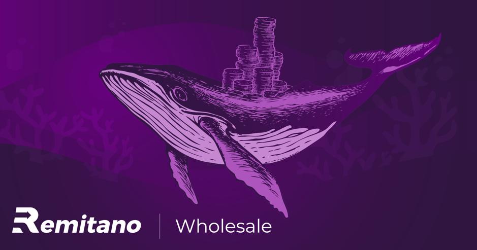 giá bitcoin: Remitano Wholesale là gì? Review chi tiết và hướng dẫn sử dụng kênh Wholesale của Remitano
