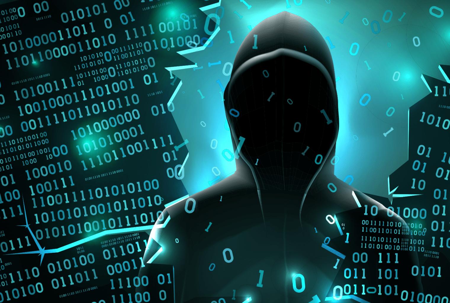 giá bitcoin: Nghi vấn UpBit bị hack sau khi một lượng tiền lớn chảy khỏi sàn vào một ví bí ẩn
