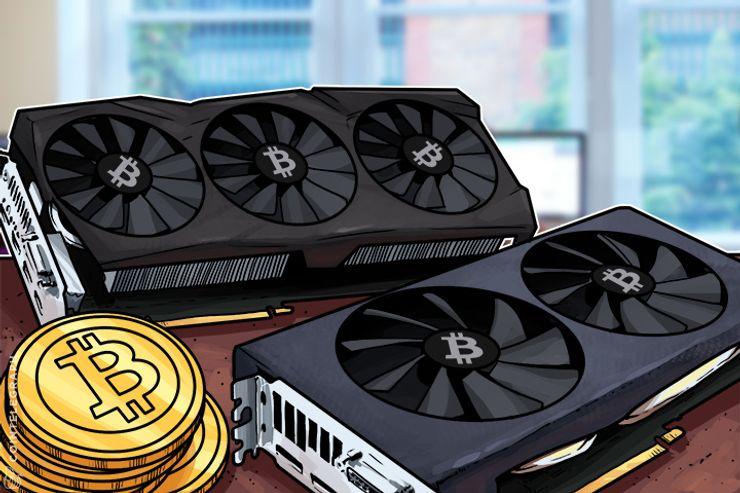 giá bitcoin: Làm thế nào để đào Bitcoin: Những khái niệm bạn cần lưu ý