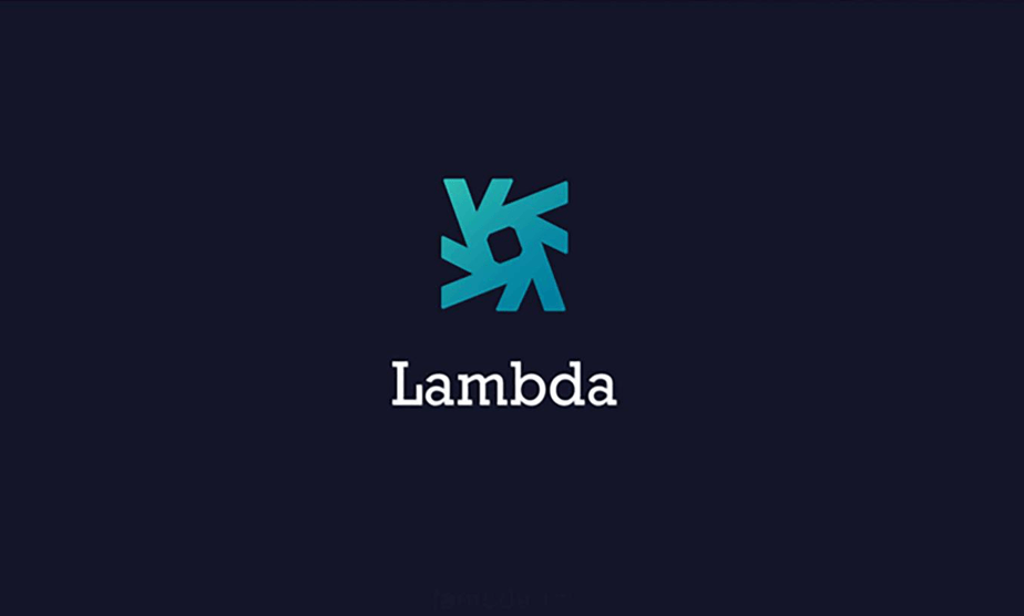 giá bitcoin: Lambda là gì? Tất tần tật thông tin và hướng dẫn mua bán đồng tiền điện tử Lambda (LAMB)?