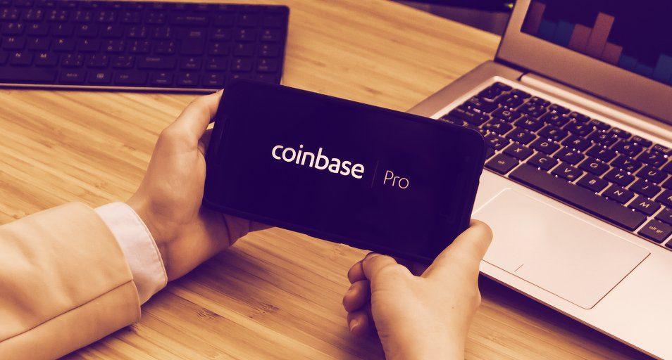 giá bitcoin: Maker tăng đến 40% sau thông báo được lên sàn Coinbase Pro
