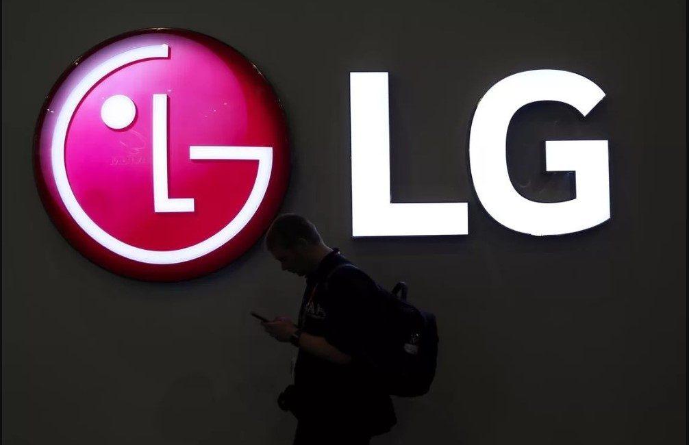 giá bitcoin: LG đang phát triển điện thoại blockchain để cạnh tranh với Samsung