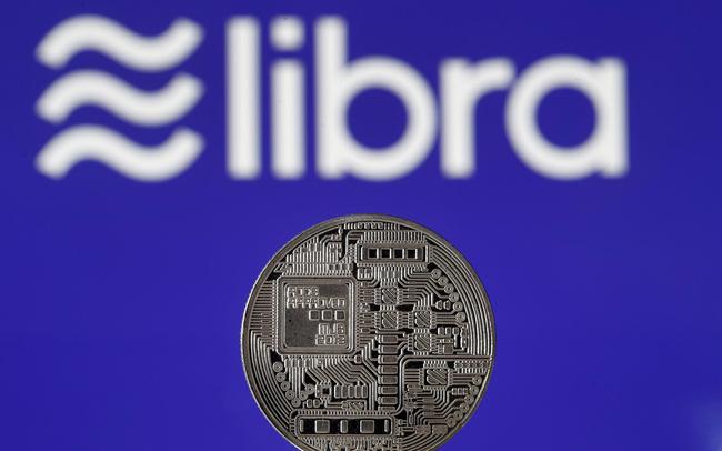 giá bitcoin: Sự xuất hiện của đồng tiền kỹ thuật số Libra và kiến nghị với Việt Nam