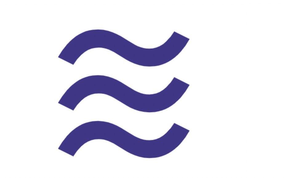 giá bitcoin: Libra là gì? Thông tin chi tiết về Facebook coin – Stablecoin Libra