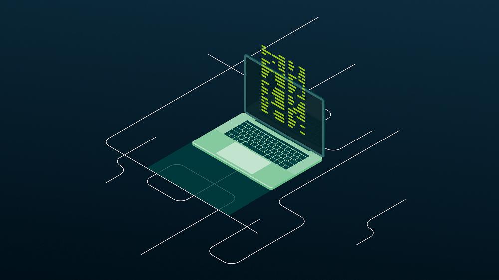 giá bitcoin: Bitfinex hỗ trợ nạp và rút Bitcoin bằng Lightning Network