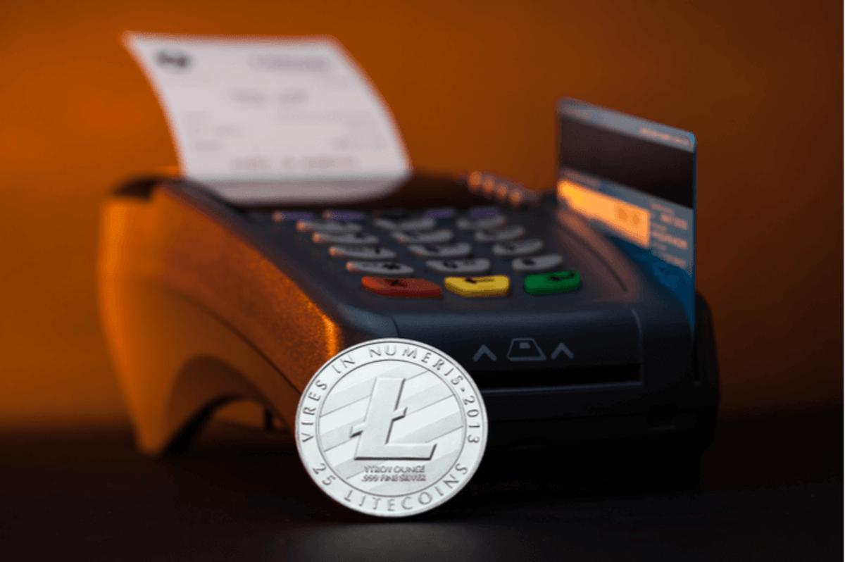 giá bitcoin: Litecoin hợp tác với sàn giao dịch Bibox để tung ra thẻ ghi nợ tiền điện tử