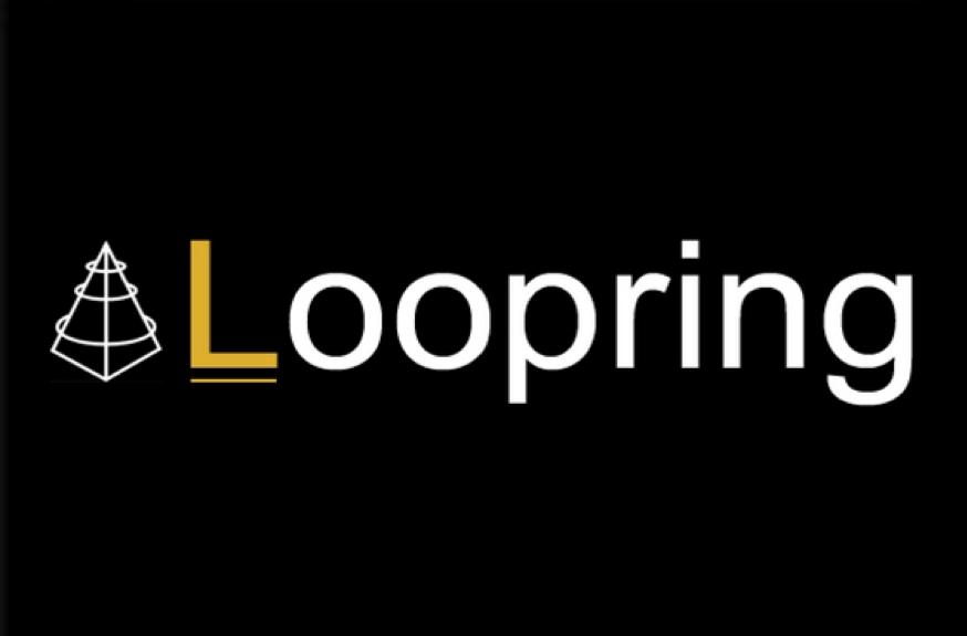 giá bitcoin: Loopring (LRC) là gì? Tất tần tật thông tin và hướng dẫn mua bán đồng tiền điện tử Loopring (LRC)?