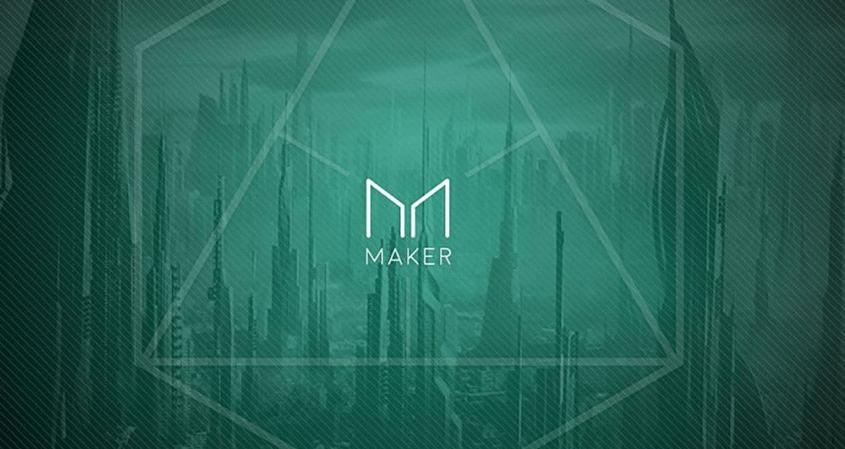 giá bitcoin: MakerDAO & DAI là gì? Thông tin chi tiết về các đồng tiền điện tử trong hệ sinh thái MakerDAO & DAI