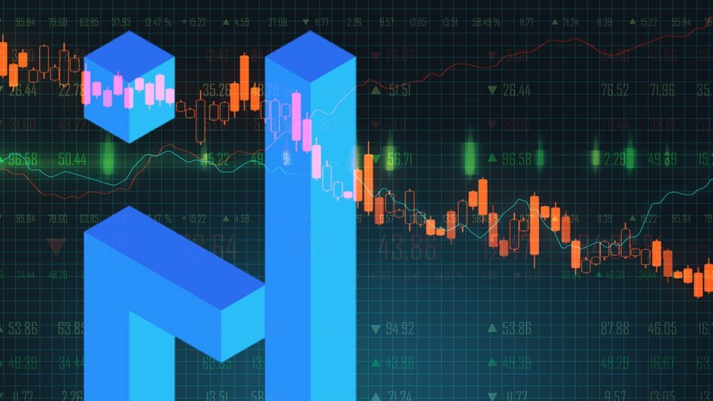 giá bitcoin: Giá MATIC giảm đến 20% trong khi ra mắt Mainnet