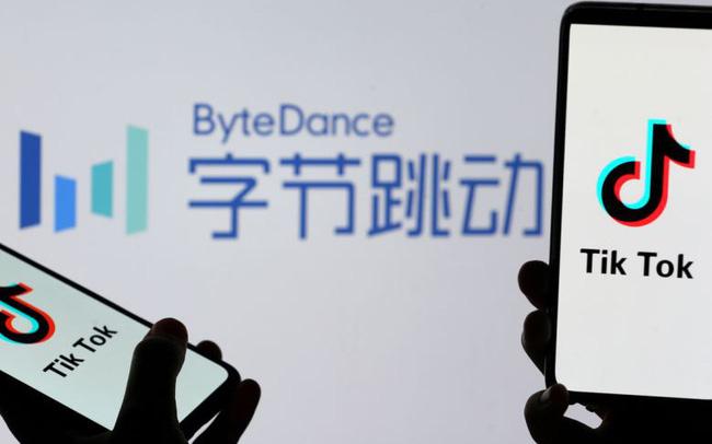 giá bitcoin: Canh bạc mới của TikTok: Xâm nhập làng game, mục tiêu chiếm ngôi vương của Tencent