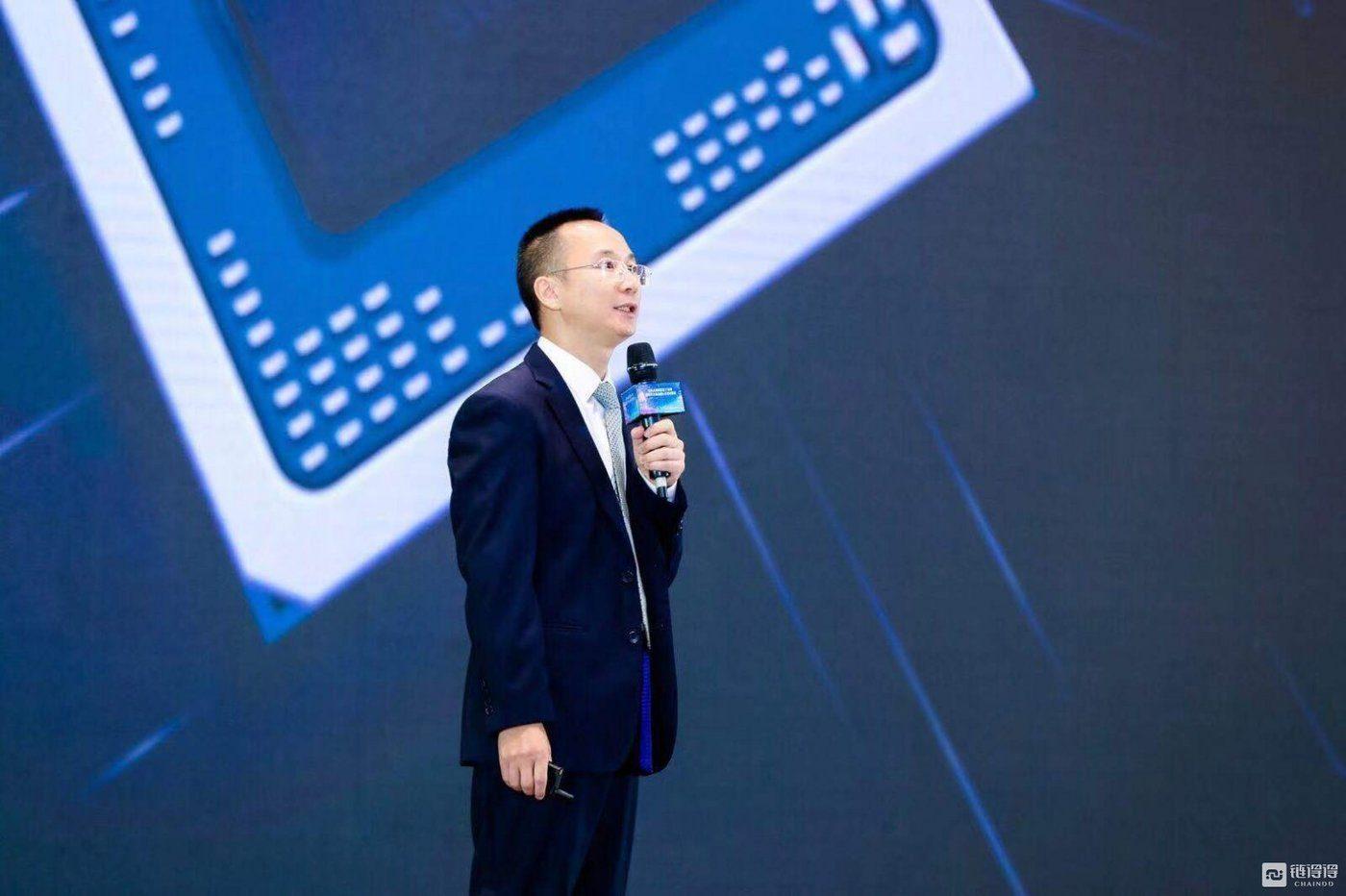 giá bitcoin: Đồng sáng lập Bitmain Micree Zhan sẽ mở cuộc chiến pháp lý để giành lại công ty