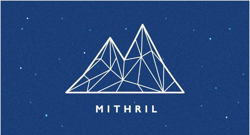giá bitcoin: Mithril (MITH) là gì? Tất tần tật thông tin và hướng dẫn mua bán đồng tiền điện tử Mithril (MITH)