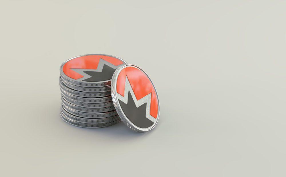 giá bitcoin: Monero tiết lộ lỗ hổng có thể khiến XMR bị dùng để lừa sàn giao dịch