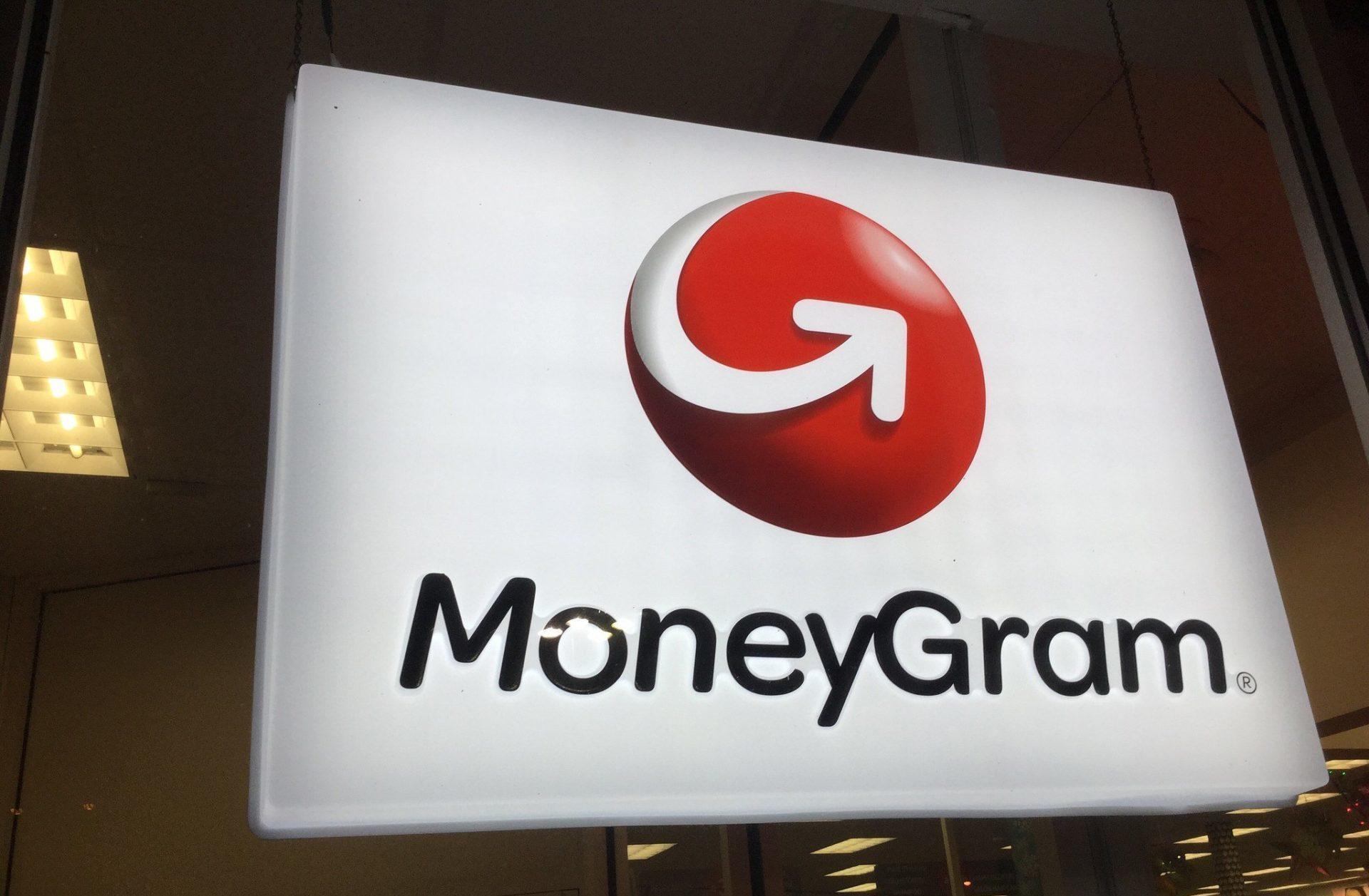 giá bitcoin: Ripple đầu tư 30 triệu USD vào cổ phiếu MoneyGram để thúc đẩy sử dụng XRP