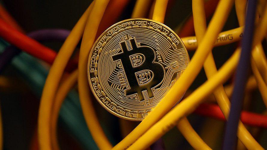 giá bitcoin: Phân tích giá Bitcoin ngày 24/10: Mức hỗ trợ 7.200 USD có thể trụ vững?