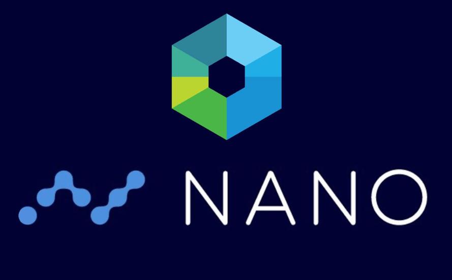giá bitcoin: (NANO) Nano Coin là gì? Thông tin chi tiết về đồng tiền điện tử NANO