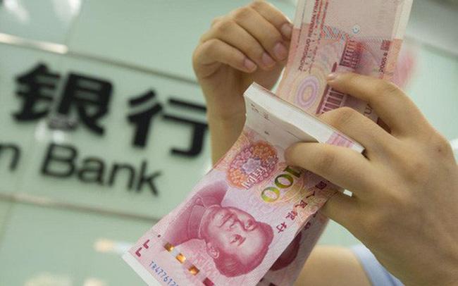 giá bitcoin: Trung Quốc chuẩn bị cắt giảm tỷ lệ dự trữ bắt buộc để đối phó với Covid-19