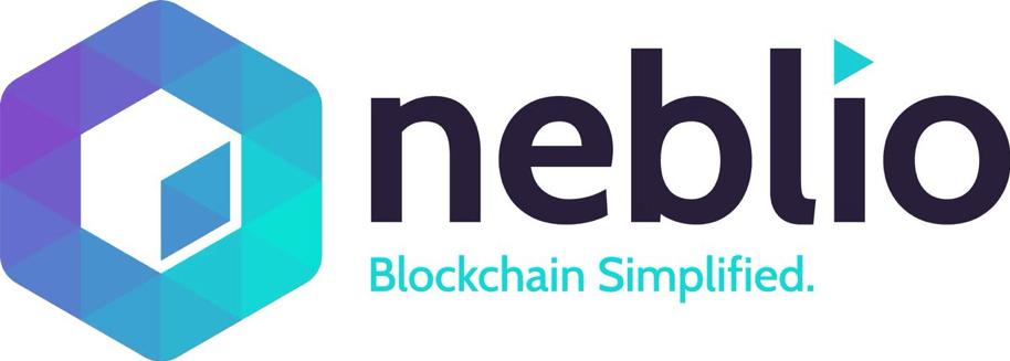 giá bitcoin: (NEBL) Neblio là gì? Thông tin chi tiết về đồng tiền điện tử NEBL