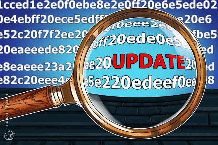giá bitcoin: NEO tuyên bố nâng cấp thuật toán đồng thuận cho mainnet mới