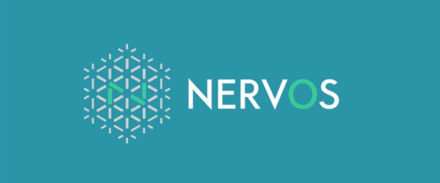 giá bitcoin: Nervos Network (CKB) là gì? Thông tin chi tiết về đồng tiền điện tử CKB