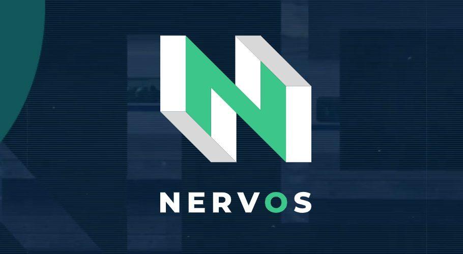 giá bitcoin: Chính thức: Kế hoạch mở bán token CKB của Nervos Network