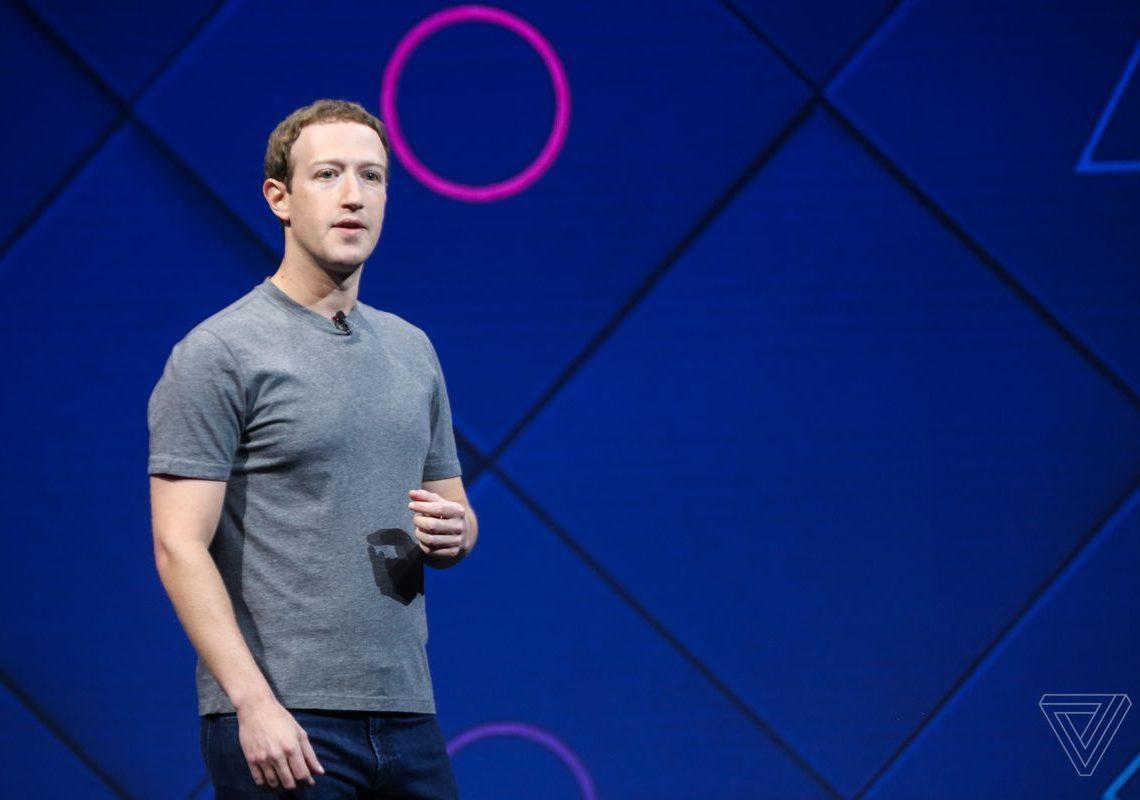 """giá bitcoin: Mark Zuckerberg: Facebook sẽ có thể phải """"rời quy trình triển khai Libra"""" cho đến khi các nhà quản lý Hoa Kỳ chấp thuận dự án này."""