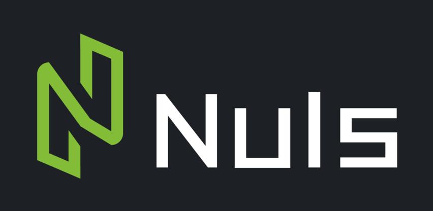 giá bitcoin: (NULS) Nuls Coin là gì? Thông tin chi tiết về đồng tiền điện tử NULS