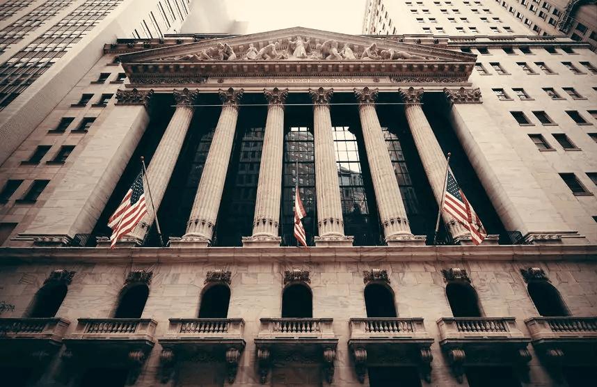 giá bitcoin: SEC cấp phép cho quỹ BTC Futures mở bán cổ phần ra nhà đầu tư tổ chức