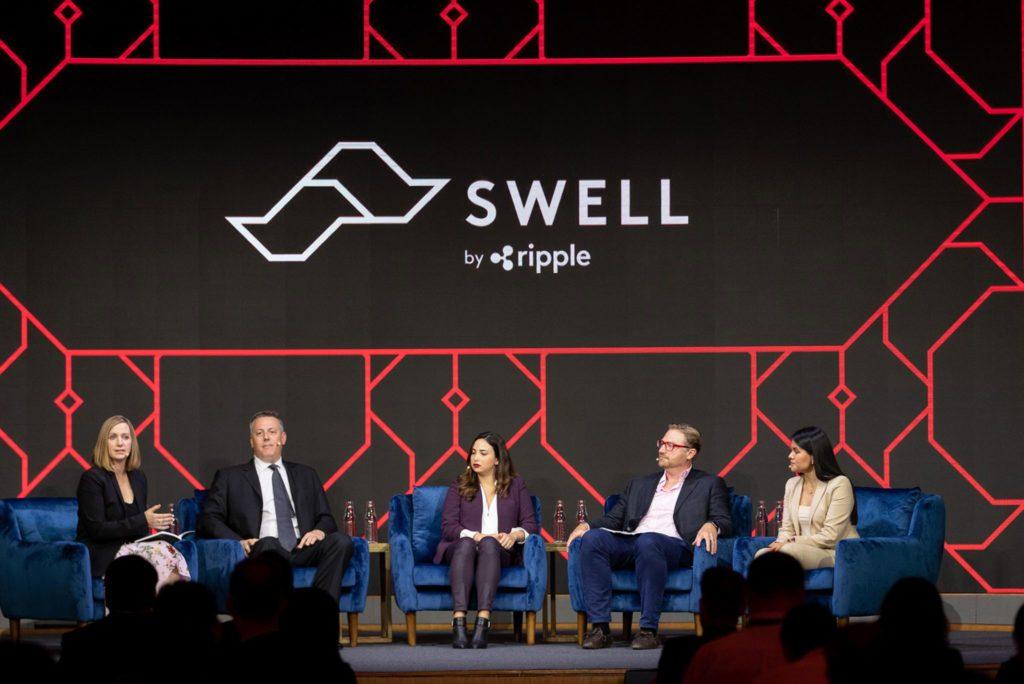 giá bitcoin: Hội nghị Swell 2019: ODL tiến triển không ngừng với vai trò mang tiền điện tử đến gần với người dùng