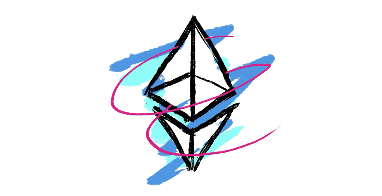 giá bitcoin: Ethereum đạt kỉ lục 300 triệu USD giá trị vị thế long trên Bitfinex