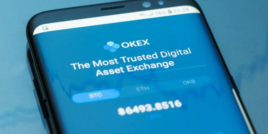 giá bitcoin: OKEx Hàn Quốc sắp hủy niêm yết Monero, Dash, Zcash,… do quy định từ FATF