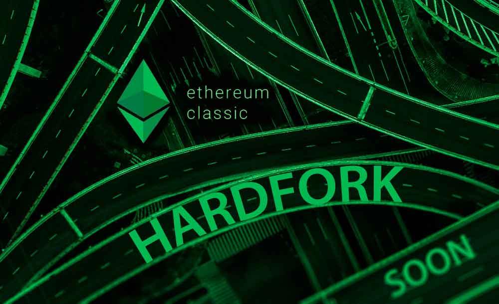 giá bitcoin: OKEx tuyên bố đã sẵn sàng cho dự án Atlantis – hardfork ETC