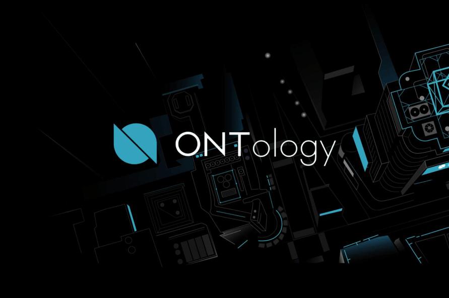 giá bitcoin: Ontology (ONT) là gì? Thông tin chi tiết về đồng tiền điện tử ONT