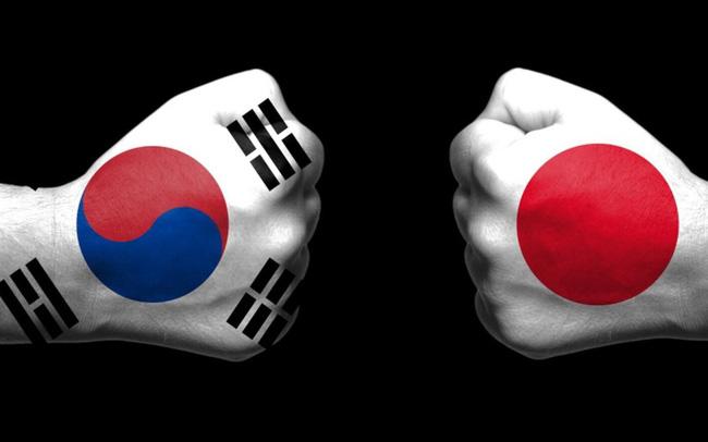 giá bitcoin: Vì sao tưởng chừng có nhiều nét tương đồng và là hàng xóm của nhau nhưng Nhật Bản lại đang xung đột với Hàn Quốc?