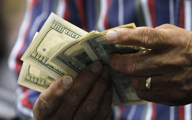 giá bitcoin: Giám đốc đầu tư toàn cầu của UBS: Thời điểm này, tiền mặt là ý tưởng tồi cho các nhà đầu tư
