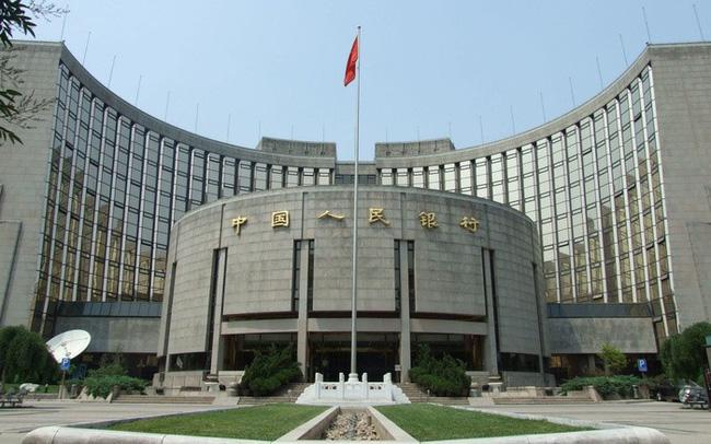 giá bitcoin: Những làn gió ngược ngày càng mạnh mẽ, Trung Quốc tính đến biện pháp kích thích mới