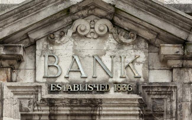 giá bitcoin: Những mẩu chuyện thú vị về ngân hàng đầu tiên trên thế giới