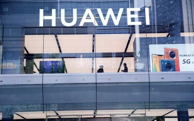 giá bitcoin: Kế hoạch 1.400 tỷ USD để Trung Quốc vượt Mỹ, thống trị công nghệ thế giới
