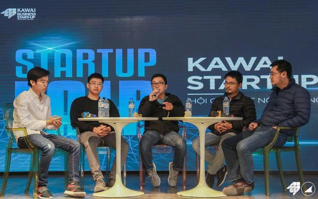giá bitcoin: Người Việt đầu tiên lọt top 30 doanh nhân trẻ dưới 30 tuổi xuất sắc nhất châu Á nhờ blockchain: Tin gì tôi cũng nhận được trong lúc làm việc