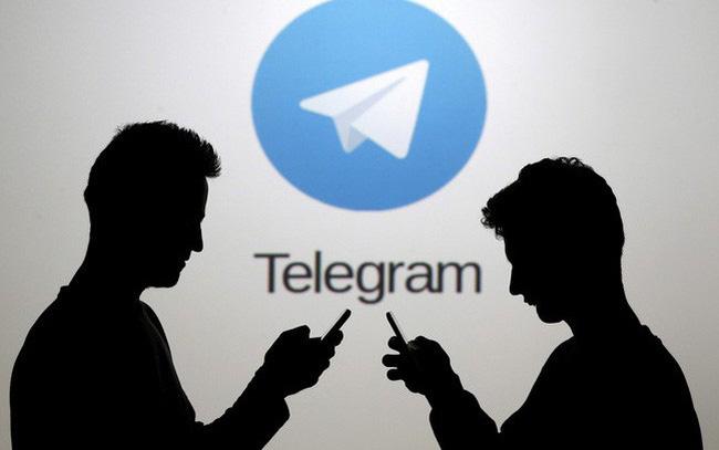 giá bitcoin: Thu hút thành công 1,7 tỷ USD, Telegram chính thức lập kỷ lục gọi vốn bằng ICO lớn nhất từ trước đến nay