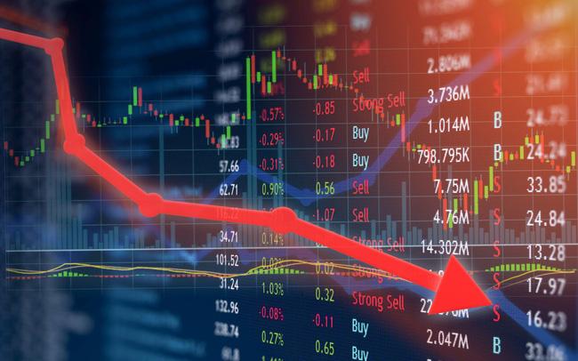 giá bitcoin: Hàng loạt quỹ đầu cơ tiền số đồng loạt đóng cửa trong 3 tháng đầu năm 2018